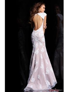 evening dress evening gown evening dress evening gown