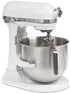 275 best kitchenaid appliances images kitchen aid appliances rh pinterest com