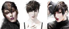 LA Beauty photographer Los Angeles hair and beauty photography