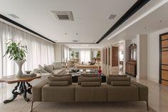 Sá & Cioni - Arquitetura e Interiores » Miami
