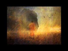 INDIPENDENZA DALLE MALATTIE - da 'Sri Aurobindo, l'Avventura della Coscienza' (con audio) - YouTube