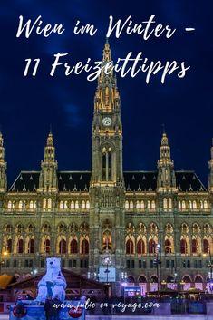 kind of obsessed Europe Destinations, Travel Europe, Christmas In Europe, Vienna Christmas, Heart Of Europe, Reisen In Europa, Travel Planner, Trip Planner, Vienna Austria