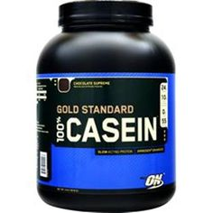 Better Quality Better Value! Buy 1 – 2 or 3 items & save more Ship domestic & international! OPTIMUM NUTRITION 100% Gold Standard Casein Protein 4 lbs Buy 1 - 2 or 3 Save  #OPTIMUMNUTRITION