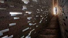 https://www.google.ca/search?q=muralla nazarí | antonio jimenez torrecillas