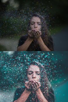 Prima e dopo - Brandon Woelfel - Prima e dopo – Brandon Woelfel Informations About Before & Afters — Brandon Woelfel Pin You can - Action Photography, Photoshop Photography, Photography Tutorials, Creative Photography, Photography Ideas, Portrait Photography, Photoshop For Photographers, Photoshop Photos, Photoshop Tutorial