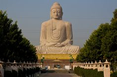 Buddhist Tour India & Nepal Book Your Buddhist Pilgrimage Tour With Imperial India Tours