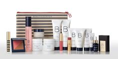 So excited for this Target and Beautycounter collaboration!!! Launching September 2016! www.beautycounter.com/meaghanhurley