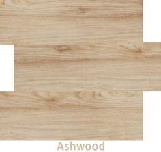 Illusions Loose Lay - Ashwood Vinyl Planks, Vinyl Plank Flooring, Flooring Options, Natural Materials, Bamboo Cutting Board, Illusions, Kitchen