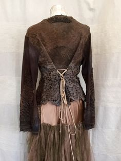 A personal favorite from my Etsy shop https://www.etsy.com/dk-en/listing/492805179/bohemian-clothingcottage-chic
