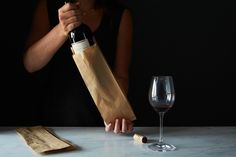 How to speak sommelier. #astrickyasspeakingfrench #wine #booze #drinks