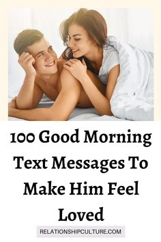 Cute Good Morning Messages, Romantic Good Night Messages, Good Morning Kisses, Good Morning Handsome, Good Morning My Love, Good Morning Texts, Morning Quotes, Message To My Boyfriend, Romantic Messages For Boyfriend