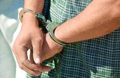 Apresan novio de adolescente que fue encontrada muerta en el Cachón de Rubia