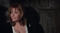 ingrid+pitt | Sky News Obit on Ingrid Pitt Death