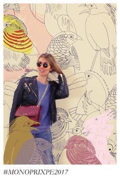 Capri Pants, Funny, Fashion, Capri Pants Outfits, Tired Funny, Capri Trousers, La Mode, Wtf Funny, Fashion Illustrations
