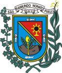 Acesse agora Prefeitura de São Raimundo Nonato - PI abre Concurso para nível superior  Acesse Mais Notícias e Novidades Sobre Concursos Públicos em Estudo para Concursos