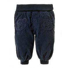 Pantalones para Ni/ños United Colors of Benetton Trousers