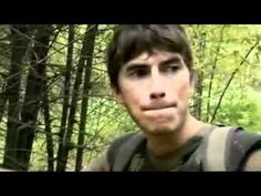 Tropic of Cancer (TV Series 2010)with Simon Reeve  (C1, Wk 21)