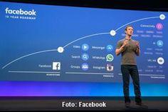 Ministro responsabiliza a Facebook por el aumento de la violencia contra Israel - http://diariojudio.com/noticias/ministro-responsabiliza-a-facebook-por-el-aumento-de-la-violencia-contra-israel/197996/