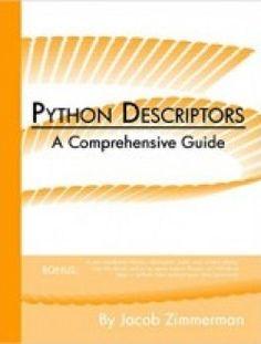 Mastering vba for microsoft office 2016 free ebook online python descriptors a comprehensive guide free ebook online fandeluxe Gallery