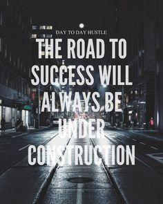 always improving. #growth #strength