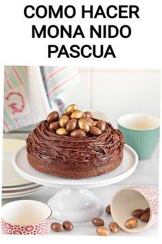 Tiramisu, Breakfast, Ethnic Recipes, Food, Chocolate Liqueur, Cocoa Butter, Decorating Cakes, Easy Recipes, Tasty