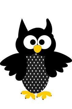 owl by funjani