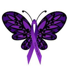 fibromyalgia butterfly - Google Search