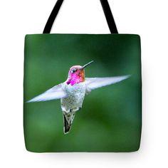 #hummingbird #tote #bag #wallart