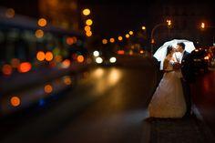 Photo Wedding Münster by Photo-Lovestory Dimitri Dubinin
