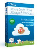25 best softwarehardware images on pinterest software computer get free trial of basket cloud storage httpmydealswallet fandeluxe Choice Image