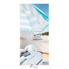Destination: #EriceiraSurfandSunsetVilla Surfers, Villa, Boards, Sunset, Gallery, Surf Girls, Planks, Roof Rack, Sunsets