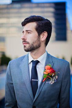 City-Glam Styled Shoot | COUTUREcolorado WEDDING http://www.couturecolorado.com/wedding/2015/02/city-glam-styled-shoot/