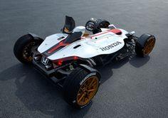 honda-project-24-powered-by-rc213v-debuts-at-frankfurt-3