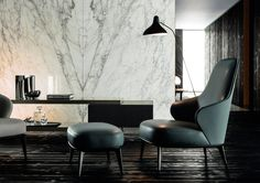 Welcome to the Minotti london home page