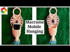 How to make macrame owl wall hanging stepbystep DIY tutorial part of 2 Link to Part II Owl fluffy eyes In this tutorial you will learn how to create macrame owl wall hanging. If you already know basic macrame knots this video will be eas Macrame Toran, Macrame Owl, Macrame Knots, Micro Macrame, Macrame Jhula Design, Macrame Design, Wall Hanging Designs, Hanging Flower Wall, Felt Animal Patterns