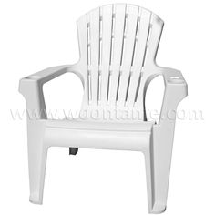 Hamptons Beach Chair - Wit Outdoor Chairs, Outdoor Furniture, Outdoor Decor, Hampton Beach, Beach Chairs, The Hamptons, Garden Ideas, Home Decor, Garden Chairs