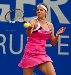 Tennis Racket, Germany, Girls, Sports, Toddler Girls, Hs Sports, Daughters, Maids, Deutsch