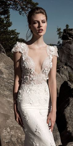 Courtesy of Viero Bridal Wedding Dresses  www.vieroweddingdresses.com   Wedding dresses ideas a786eefe1584
