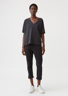 Hope Fashion, Swedish Brands, Leftover Fabric, Season Colors, Style Blog, Call Her, Welt Pocket, Trousers, Normcore