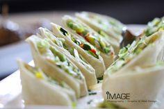 vegetable-wraps-food-photographer