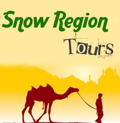 Snow Region Tour Packages in India Offering - travel to rajasthan, india rajasthan tours, rajasthan heritage tour guide, rajasthan tourism, tourist place in rajasthan, buddhist pilgrimage tour, buddhist tour packages india, buddhist india pilgrim tour, india buddhist religious tour packages, india heritage tour, snow fall region tours, rajasthan heritage tour guide, tourist place in india, hill station tour packages