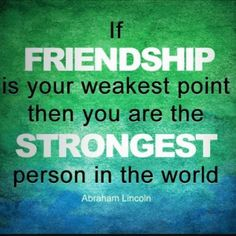 Happy Friendship Day Wishes Quotes Friendship Quotes Wallpapers, Long Distance Friendship Quotes, Happy Friendship Day Quotes, Friendship Shayari, Wish Quotes, Love Quotes For Him, Quote Of The Day, True Quotes, Best Friend Quotes