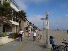 Where to Go in Newport Beach http://thingstodo.viator.com/los-angeles/where-to-go-in-newport-beach/