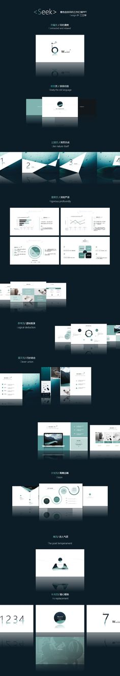 Focus Premium Powerpoint Template Premium And Free Presentation