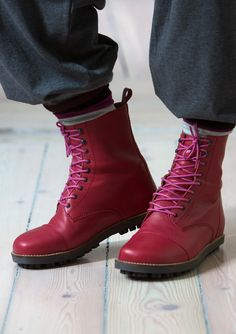 Image result for gudrun boots