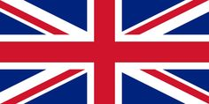 UK Launches Innovative Medicines and MedTech Review