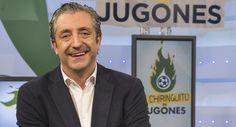 Josep Pedrerol prepara tres fichajes para El Chiringuito