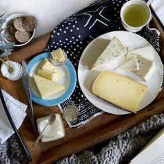 Shop our selection of Gourmet Food Gifts and have the finest gourmet foods delivered right to your door! Gourmet Food Gifts, Gourmet Recipes, Healthy Recipes, Hygge Christmas, Silver Christmas Decorations, Christmas Baskets, Food Print, Dishes, Baking