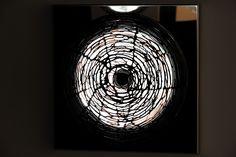 Brio collection by #andromedamurano - #interiordesign #lighting #homedecor #chandelier #luxury #architecture