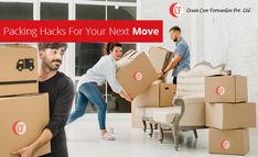 Top Packing Tips For Relocation Mover Company, Start Pack, Vehicle Tracking System, Best Safes, Relocation Services, Moving Boxes, Packers And Movers, Moving Tips, Packing Tips